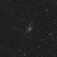 NGCF2403,                                churmey