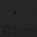 Asteroid 1999 RM45 flyby video,                                Freestar8n