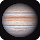 2021年5月8日 CC10 木星,                                djf2wgz1314