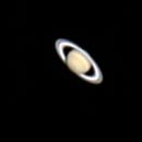 Saturn,                                Henry Kwok