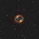 Planetary Nebula PK 164+31-1,                                Nick's Astrophoto...