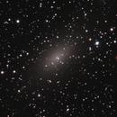 NGC 147,                                Gary Imm