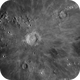 Copernicus and Surroundings,                                astropical