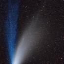 Comet Hale Bopp (film),                                Valerio Pardi