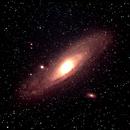 M31,                                Daniele Viarani