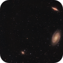 M81+M82+NGC3077,                                Dagolaf