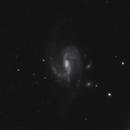 NGC 2724,                                Gary Imm