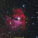 IC2177,                                jprejean