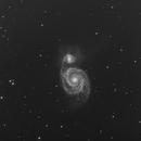 M51,                                astrognocq
