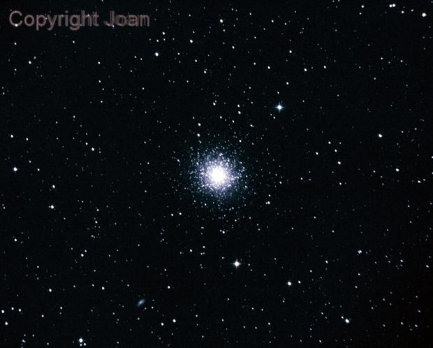M 13,                                Joanot