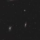 M65 - M66,                                Stephane