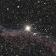 The Veil Nebula - NGC6960,                                pmumbower