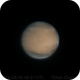 Mars - 2016/06/06,                                Chappel Astro