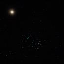Venus_Pleiades_06_04_20,                                simon harding