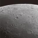 Moon north-east region,                                Olli67