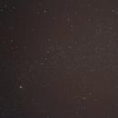 Small Magellanic Cloud-DSLR,                                Adel Kildeev