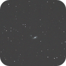 "ngc4490 of 05.05.20 - help with ""wave noise"",                                Stefano Ciapetti"