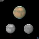 2018-08-15 MARS,                                newtonCs