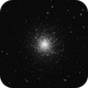 M13,                                Steve Colwill