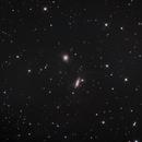 NGC 7771 LRGB,                                Themis Karteris