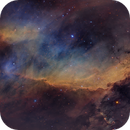 IC 4628,                                Brian Peterson