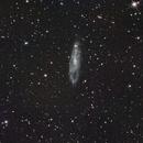 NGC247,                                Ray Heinle