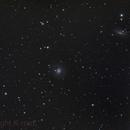 Galaxie de la baleine,                                Al_Zinki