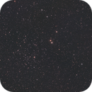 NGC 752 Open Cluster,                                Gebhard Maurer