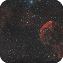 IC443,                                Michael Schulze