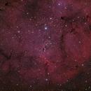 IC1396,                                Zdenek Vojc