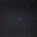Virgo Cluster - Markarians Chain,                                Dave
