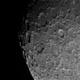 Clavius - 20200105 - MAK90,                                altazastro