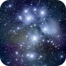 M45 with HyperStar,                                Kenneth Hoynes