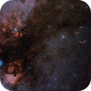 Cygnus,                                J.J.Losada