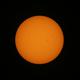 Sun - 2015/04/21,                                gigiastro