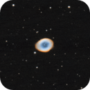 Messier 57,                                Michael Timm