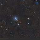 NGC1333,                                pirx13