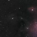 IC 4603,                                Maxou034
