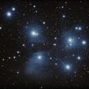 M45,                                Ivaylo Stoynov