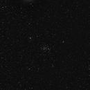 M44,                                Joe Haberthier