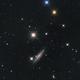 NGC4217,                                John Kulin