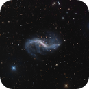 NGC 4731,                                SCObservatory