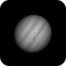 Jupiter (R) 2016-01-24,                                Jordi_Delpeix_Bor...