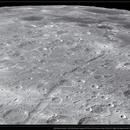 Rheita Vallis , Austral Mare ( 30.05.2020),                                jp-brahic