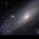 M31,                                Seth