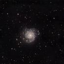M74,                                GONZALO
