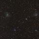 NGC 6939,                                Jean-Noel