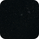M46 M47 Wide Field View,                                msmythers