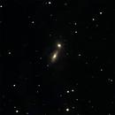 NGC 3226,                                Erik Westermann