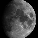 Moon,                                Patryk
